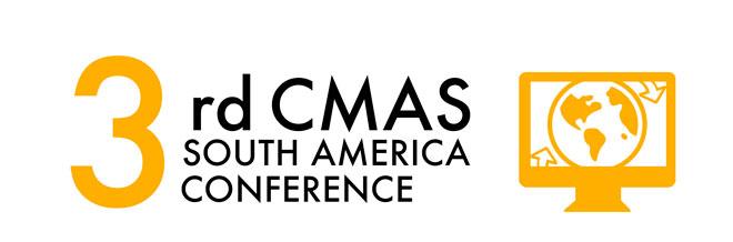 cmas-south-america