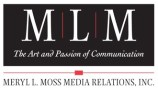 media muscleMLMLOGO