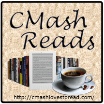 """CMash Reads"""" height="""