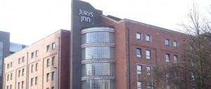 Jurys_Inn_Belfast_Exterior