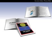 Book_layout11