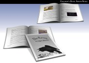 Book_layout12