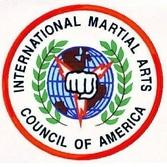 imac_logo