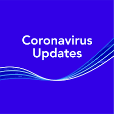 Latest Coronavirus Cases, Stats and Details