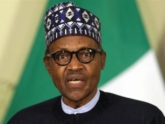 Buhari Is In Control Of His Government - Presidency; Nigerians Think Otherwise