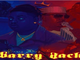Music: Barry Jhay – Ashe She || Download Mp3
