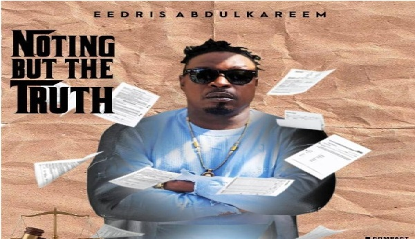 Eedris Abdulkareem – Roll It (Feat. Olamide) || Download Mp3