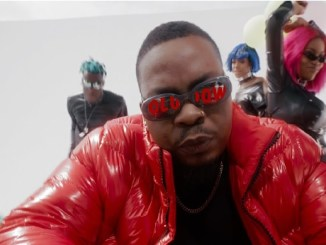 Music Video: Olamide – Eru || Download Mp4