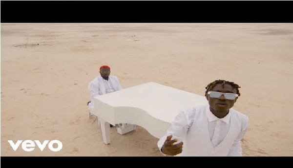 video Zlatan ft. Oberz Suffer mp4 download