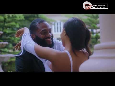 Wande Coal & Wale Again (Remix) Short Film
