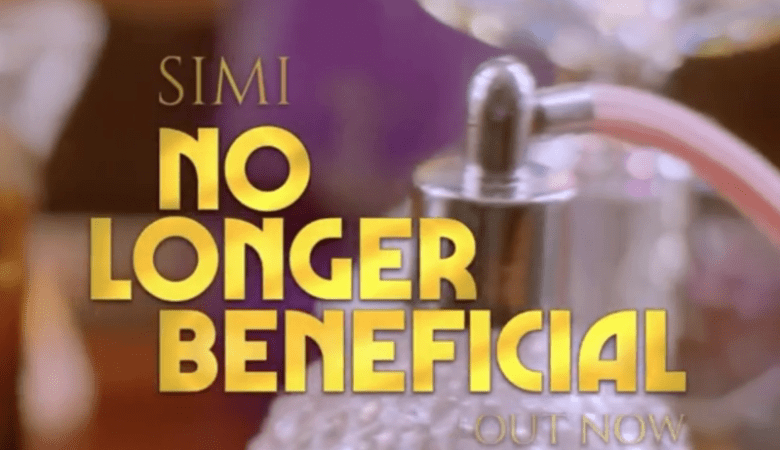 simi no longer beneficial VIDEO