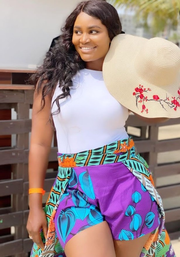 Chizzy Alichi biography: husband, parents, house, net worth and movies