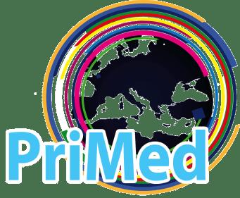 logo-primed-inscriptions-web