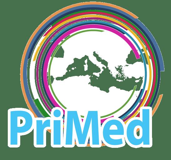 primed-logo-blanc-web