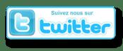 bouton-tweeter-cmca-med