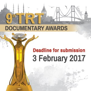 trt_DOC_AWARD_2017