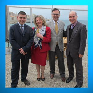 a-la-une-membres-bureau-cmca-2012