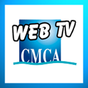 a-la-une-vie-cmca-web-tv
