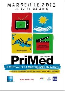 affiche-primed-2013