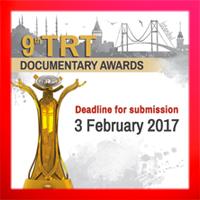 trt-award-2017