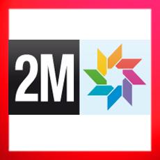 a-la20ANS-2M