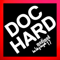 doc-hard-medimed2017