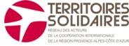 territorire_solidaire
