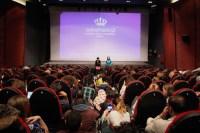 CMCA-Projections-jordanie-Jordan-film-commission10