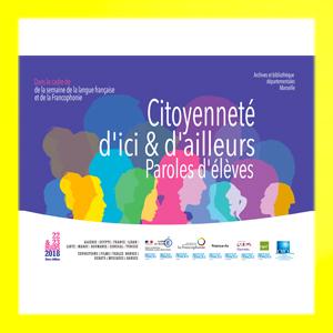 actu-journee-francophonie2018