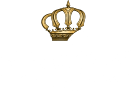 logo-royal_film_com