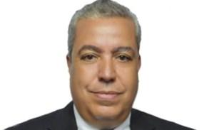 Mohamed-Lassad-Dahech