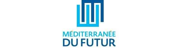 mediterranee futur