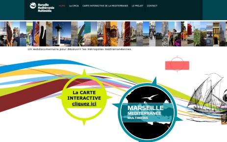 Web-documentaire-marseille-mditerranee