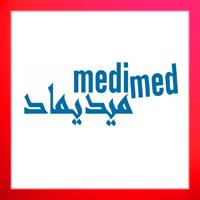 medimed
