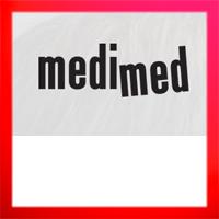 medimed2020