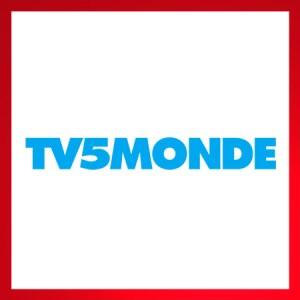 actuTV5monde