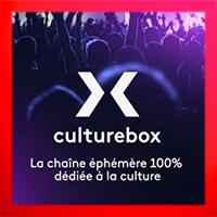 a-la-une-culturebox