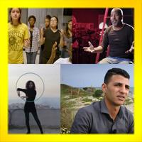 actu-films-primed-visionnage-libre