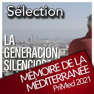 generation-silent