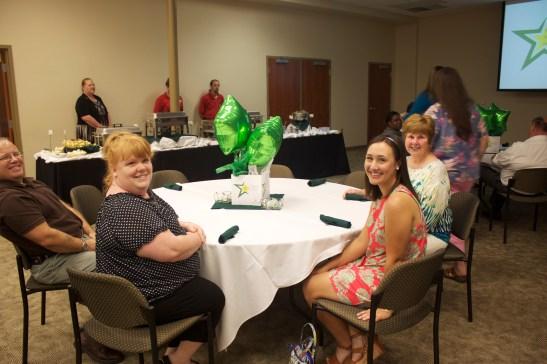 volunteer recognition dinner 2015-33