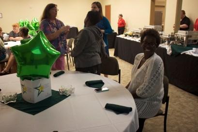 volunteer recognition dinner 2015-31