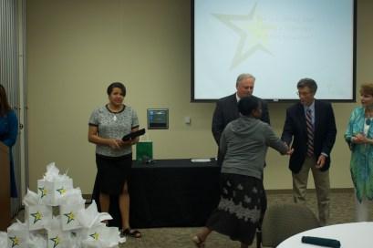 volunteer recognition dinner 2015-20