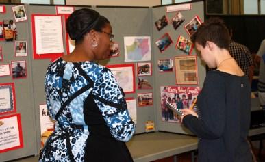 8th grade career fair 2015-31