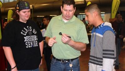 8th grade career fair 2015-32