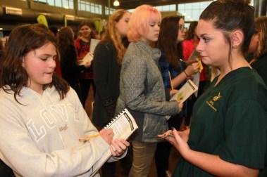 8th grade career fair 2015-43