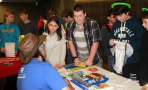 8th grade career fair 2015-56
