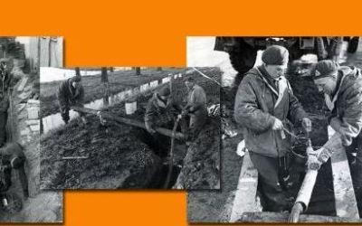 Liberation of the Netherlands Commemorative Programme – Speaker Series #3