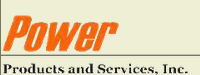 Power Products & Services