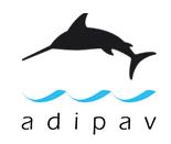 logo ADIPAV