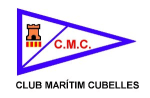 LOGO CMC 150
